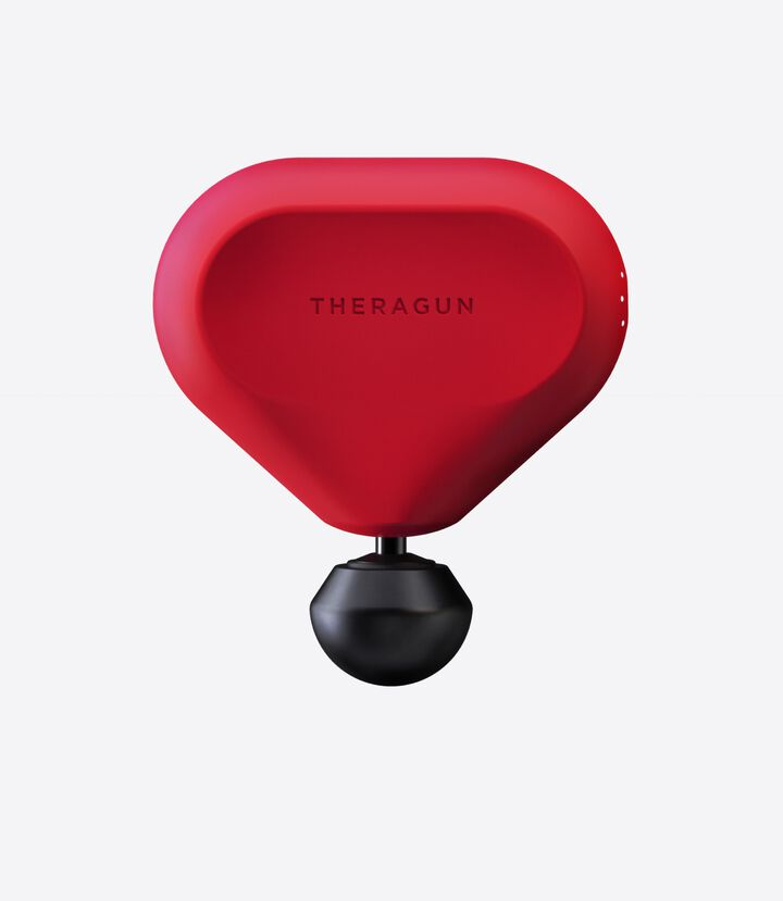 The Theragun Lover Set