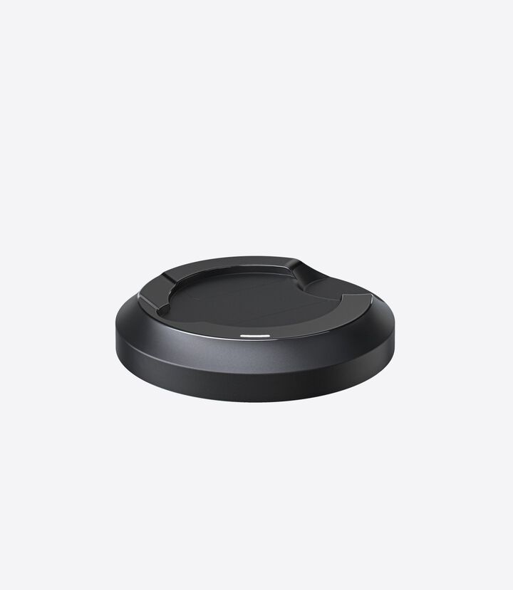 Multi-Device Wireless Charger