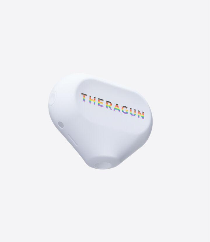 Theragun mini Pride Skin