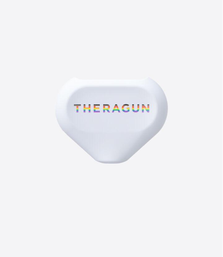 Set Product Image: Theragun mini Pride Skin