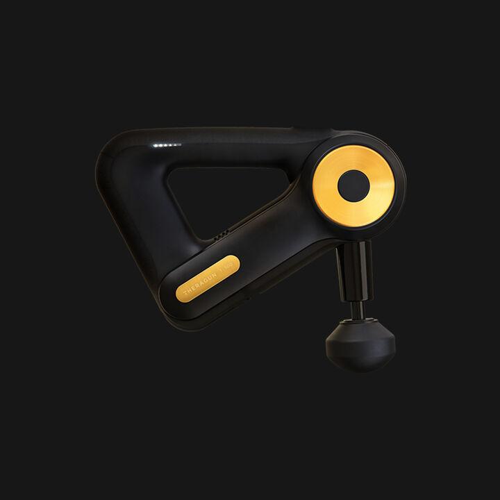 24K Gold Edition G3PRO