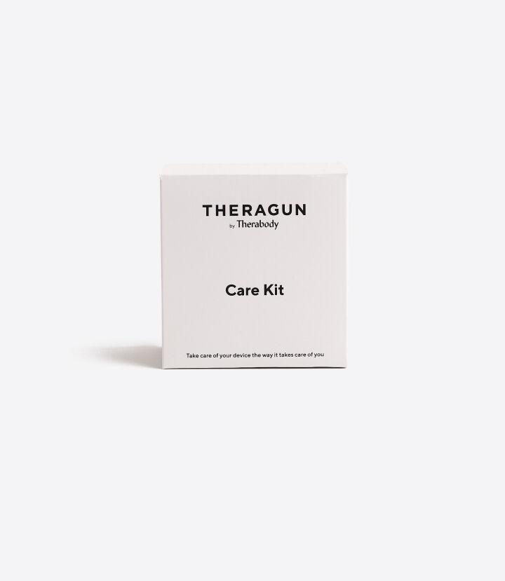 Theragun CareKit