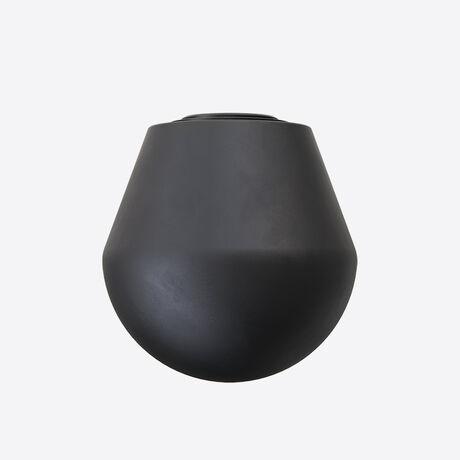 Large Ball