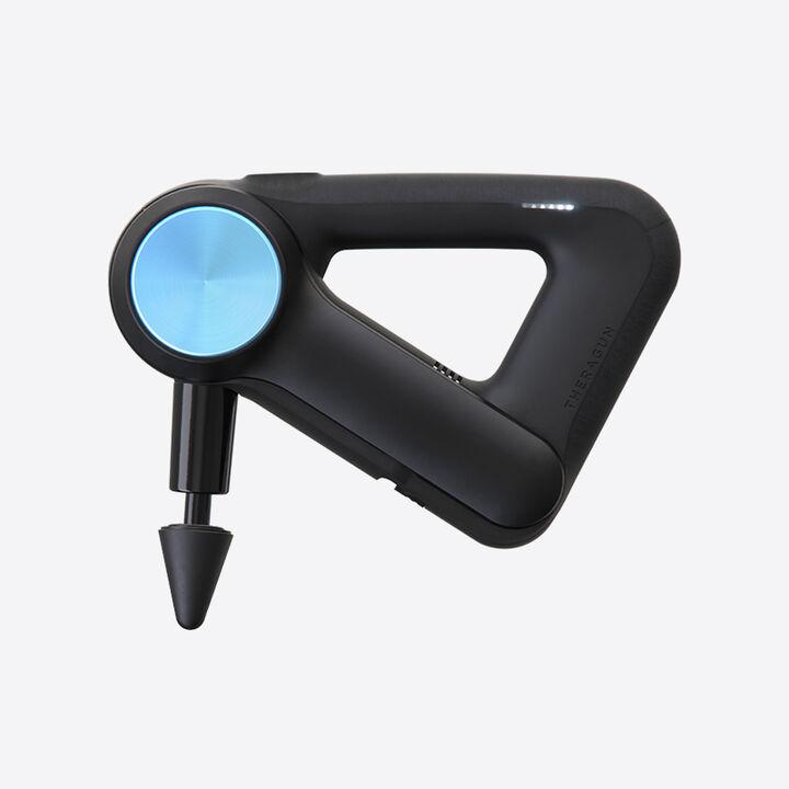 Pro device with cone attachment