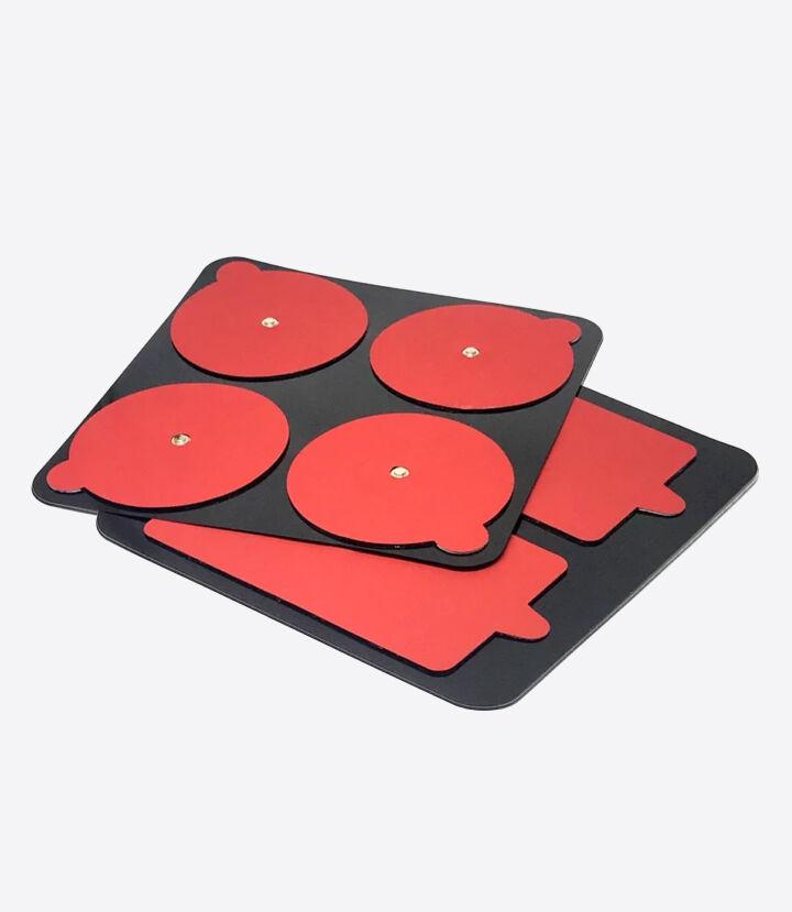 PowerDot 2.0 Electrode Pad