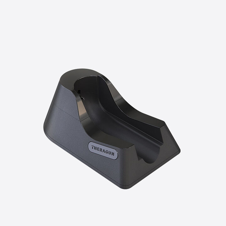 Device charging stand