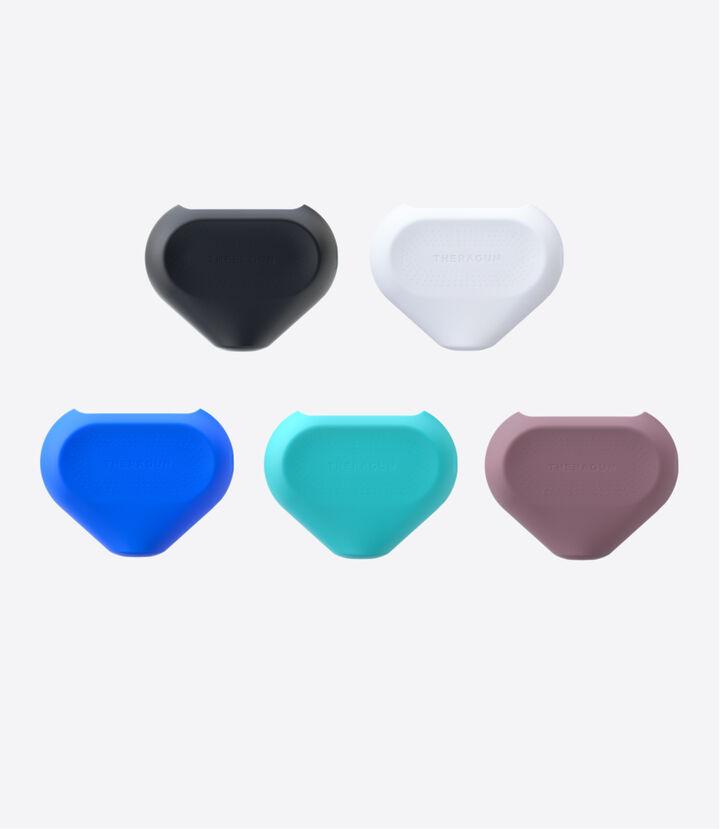 Theragun mini Skin Variety Pack