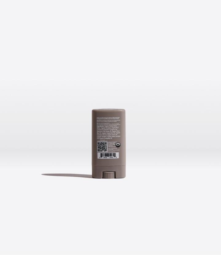 Revive CBD Body Balm (Stick)