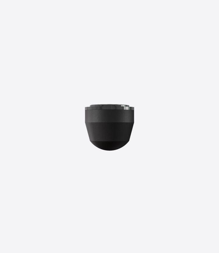 Set Product Image: Thumb