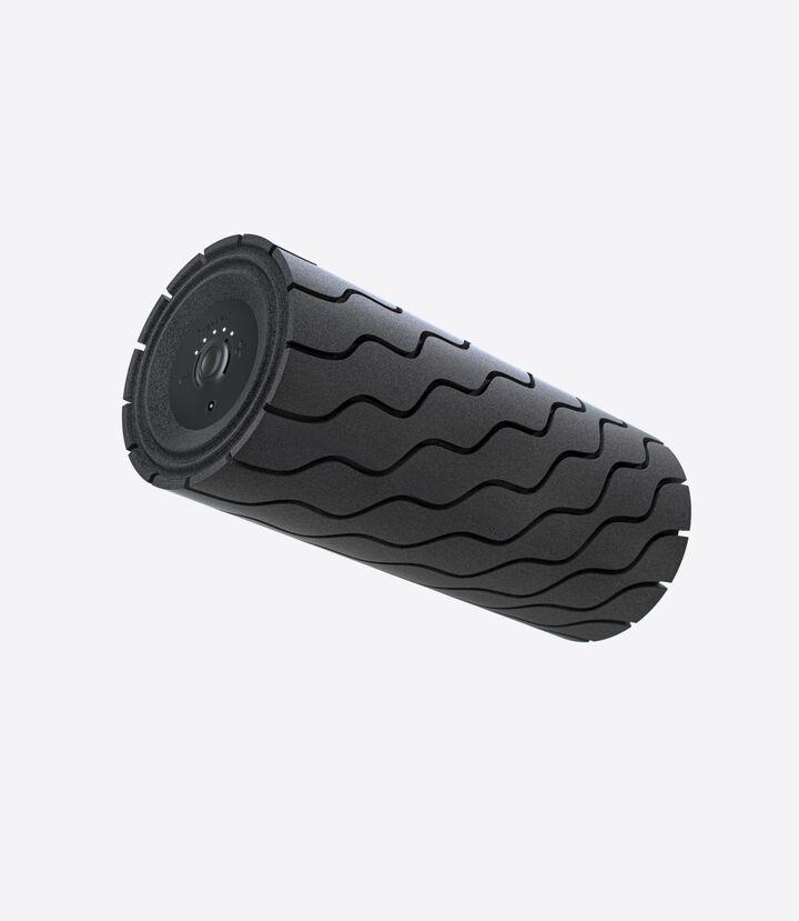 Wave Roller™