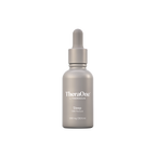 Navigate to Sleep Tincture