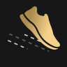 enhance performance icon