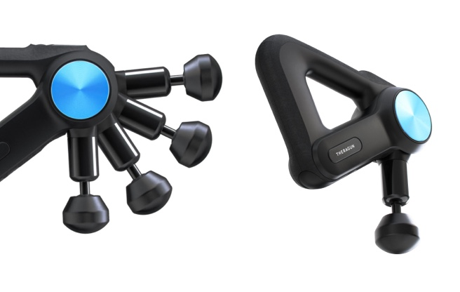 Theragun Devices