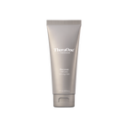 Navigate to Recover Lotion