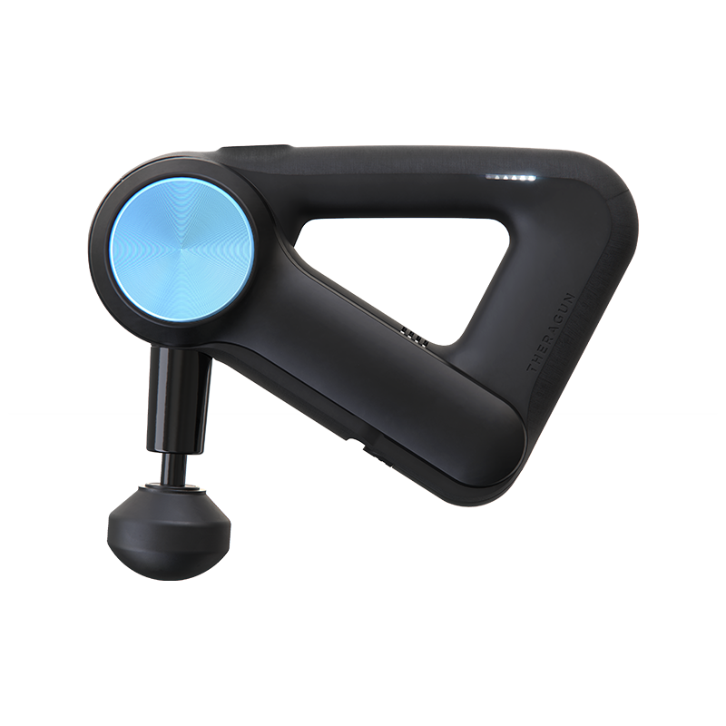 G3PRO Percussive Therapy Device