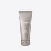 Theraone recover lotion