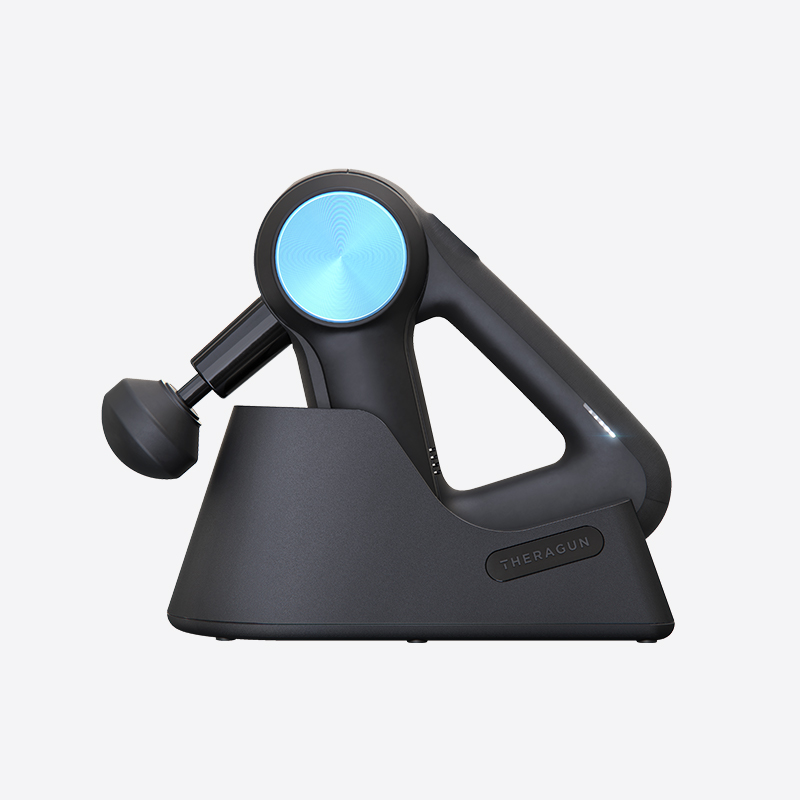 Go to Product: device in charging stand