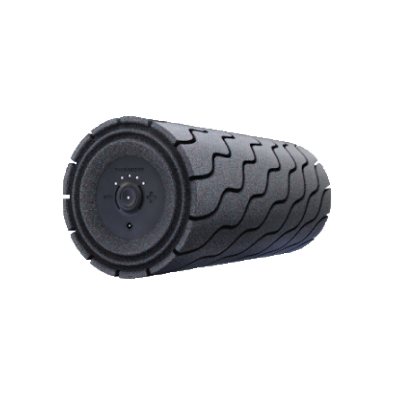 Product image for Wave Roller™