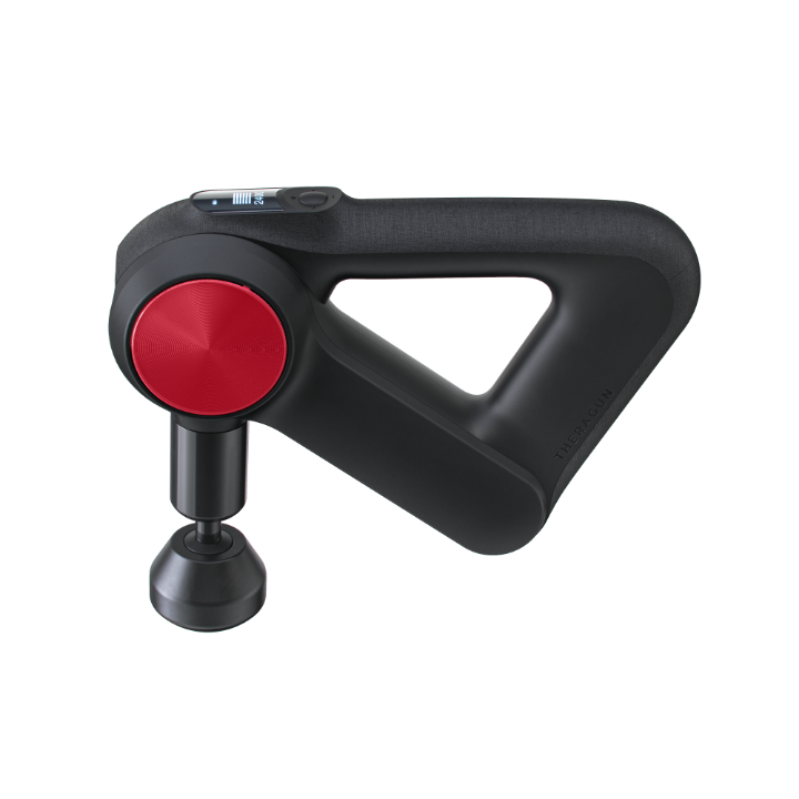 Product image for PRO (RED)